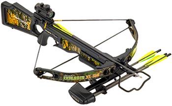 Horton Yukon Crossbow Specs Related Keywords Suggestions Horton